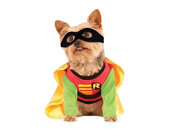 wholesale halloween costumes - latest halloween costumes shop ...