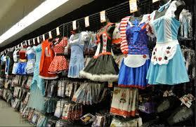 halloween costumes shop online