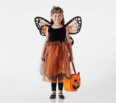 203bd75e217b 10 Pottery Barn Kids Halloween outfits So Adorable It's Frightening ...